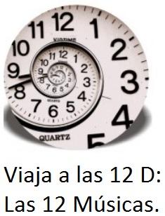 icono 12D