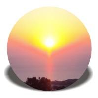 viaje al sol