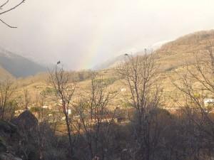 arcoiris2