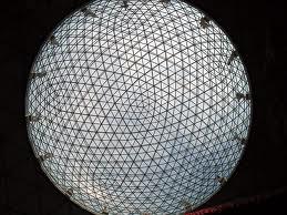 geodesica2