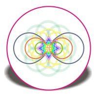 logo PRISAA