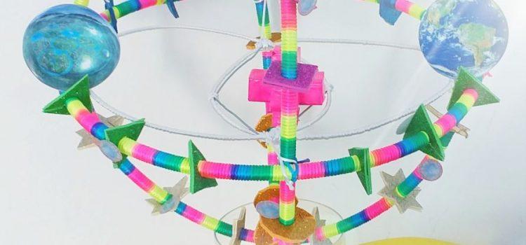 Sembradores Cristal-Diamante